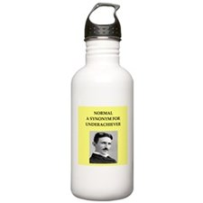 31.png Water Bottle