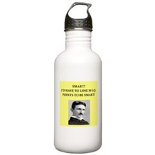 30.png Water Bottle