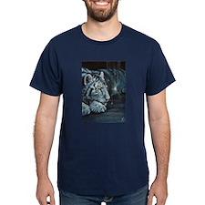 Burning Bright T-Shirt