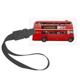 Bus-3.png Luggage Tag