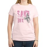 ATV Sand Box T-Shirt