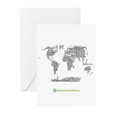 National geographic christmas cards m4hsunfo