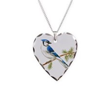 Jay Collins: The Chameleon *Example* Blue_jay_heart_necklace