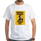 Mitch-A-Palooza Shirt