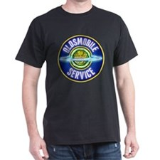 Oldsmobile Service T-Shirt