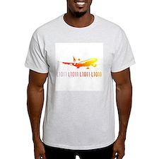 elten T-Shirt
