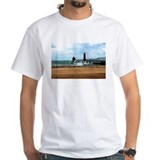 Lake Michigan Beach Shirt