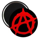 Anarchy A Magnet