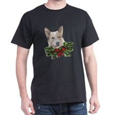 Australian Cattlr Dog T-Shirt