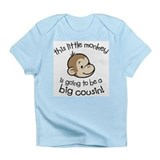 Unique Cousin Infant T-Shirt