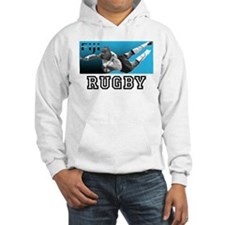 Score For Fans -Diving Try Hoodie