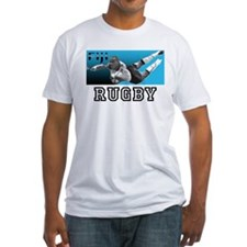 Score For Fans -Diving Try Shirt