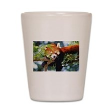 File1071.jpg Shot Glass