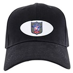 Joint Task Force 6 Black Cap