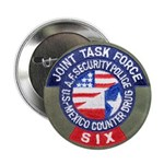 Joint Task Force 6 2.25