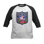 Joint Task Force 6 Kids Baseball Jersey