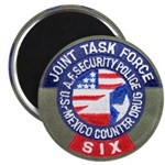 Joint Task Force 6 Magnet