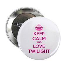 Keep calm and love twilight 2.25