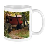 Henry 1877.jpg Mug