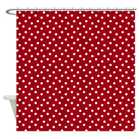 Kitchen Curtains At Target Pier 1 Polka Dot Curtains