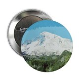 "Mt. Rainier #2 2.25"" Button (100 pack)"