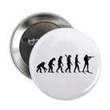 "Evolution Biathlon 2.25"" Button (100 pack)"