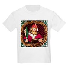St Paul Kids T-Shirt