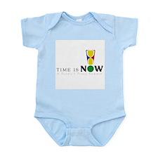 TIN Infant Bodysuit