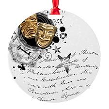 crew2-theatre.png Ornament