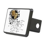 crew2-theatre.png Rectangular Hitch Cover
