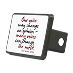 opinion2.png Rectangular Hitch Cover
