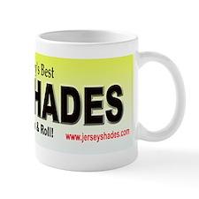 Jersey Shades Mug