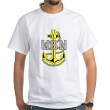 CPO ANCHOR Shirt