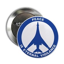 "B-1B Lancer 2.25"" Button (10 pack)"