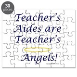 Angels Lunch Box.JPG Puzzle