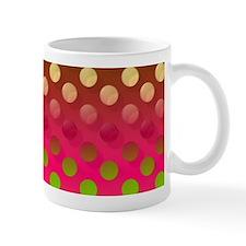 Dots - Mug