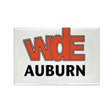 WdE Rectangle Magnet