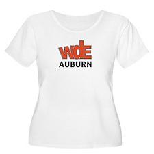 WdE T-Shirt