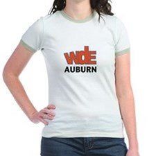 WdE T