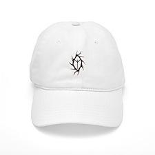 algiz Baseball Cap