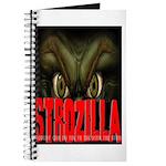 STROZILLA Journal