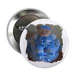 BEAR BUDDY Button