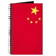 China Journal