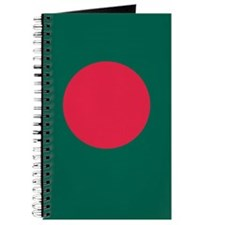Bangladesh Journal
