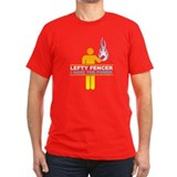 Lefty Power T-Shirt