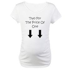 Twins Tshirt Shirt
