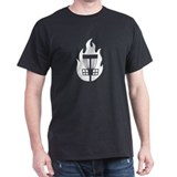 Fire Basket T-Shirt
