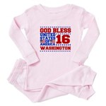 We Love 2 Hike Sweatshirt