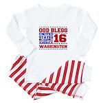 We Love 2 Hike Women's V-Neck T-Shirt