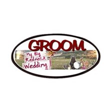 groom.jpg Patches